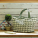 Amian Bag pattern