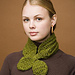 Necktie #60339 pattern