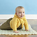 Sunny Side Up Hoodie pattern