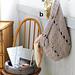 214w-18 Crochet Basket pattern