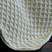 Baby Soft Blanket pattern