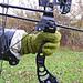 Hunting Gloves pattern