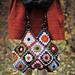 Granny Tasche pattern