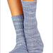 Diagon Ally Socks pattern
