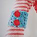 Lace Napkin Ring pattern