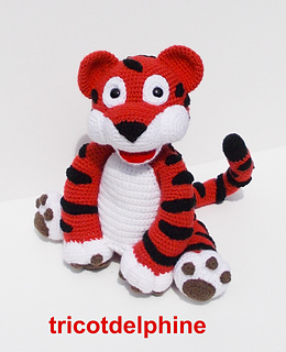 Free Amigurumi Llama Toy Softies Crochet Patterns | Modèle poupée ... | 320x260
