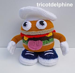 Amigurumi Crochet Pattern : Mario Amigurumi Mario pattern | Etsy | 312x320