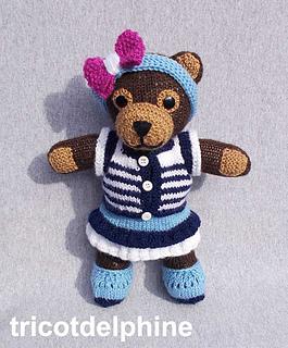 Yoshi Pattern Amigurumi Crochet PDF | Crochet mario, Crochet ... | 320x265