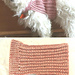 Dog Sweater Any Size Dog pattern