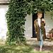 House Blend Cardigan pattern