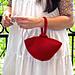 Bauble Bag pattern