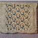 Bead Swatch pattern