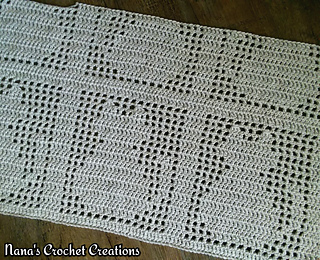 Crochet Cat Blanket Patterns You'll Love | The WHOot | 260x320