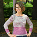 Sweater ANELA pattern