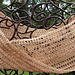 Windswept Again! pattern