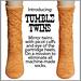 Tumble Twins pattern