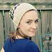 Izzy Hat pattern