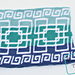 Natalie Cowl pattern