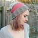 Felicity Hat pattern