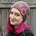 Meredith Fox Hat pattern