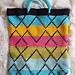 Mindy Bag pattern