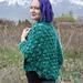 Belinda Bobble Cardigan pattern