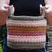 Amelia Basket pattern
