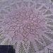 Frostpine pattern