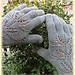 Aurora Gloves pattern