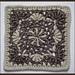 Bullion Tile pattern