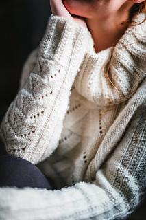 Davos Pullover