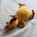 Rubber Chickens pattern