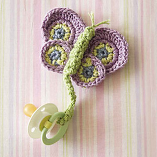single_crochet Instagram posts (photos and videos) - Instazu.com | 320x320