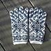 Annemor #8 pattern