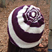 A Local Hat For All pattern