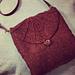 A bag full of Love pattern