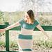 Summer Breeze Dress pattern