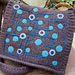 Althea - Felted Bag pattern