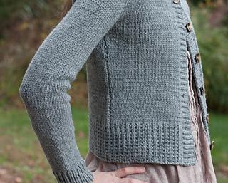 Aran Knitting Pattern Isabella Ladies Hat