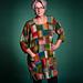 Papagena Dress pattern