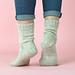 The Essential Socks pattern