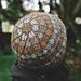Einar Hat pattern