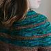loch raven sweater pattern