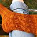 Paul Atwell Socks pattern