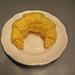 Croissant pattern