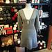Oak Dress pattern