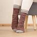 Oh so simple Socks pattern