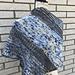 Assana Shawl pattern