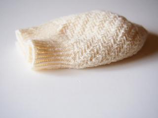Sport version Yarn: Elsawool