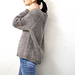 Share Sweater pattern